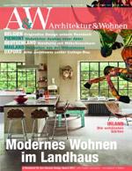 Creativ k chen design gmbh das k chenhaus in itzstedt for Kuchenstudios deutschland