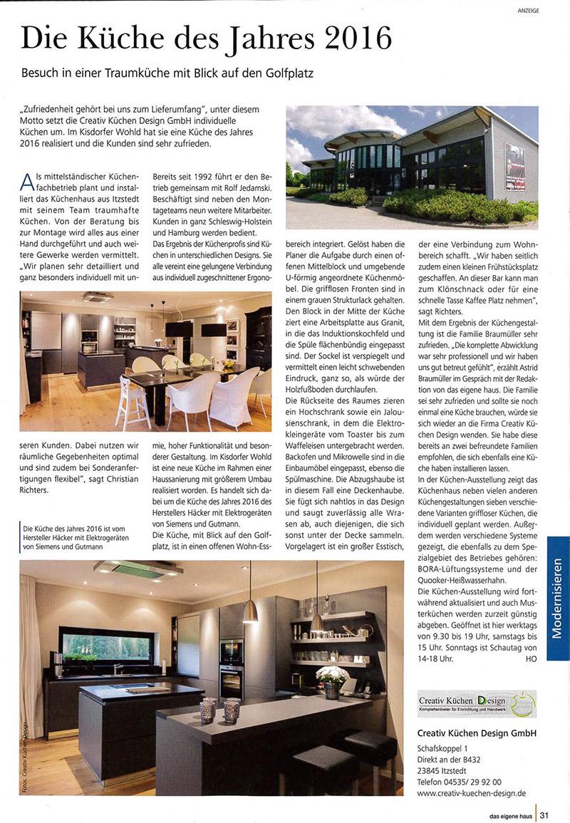 Architektur U0026 Wohnen 2016