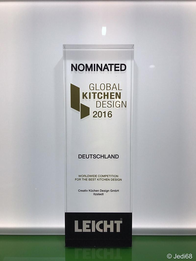 Creativ Küchen Design GmbH - Das Küchenhaus in Itzstedt / Hamburg ...