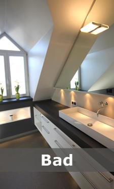 Creativ Kuchen Design Gmbh Das Kuchenhaus In Itzstedt Hamburg