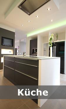 creativ k chen design gmbh das k chenhaus in itzstedt hamburg wir verbinden architektur. Black Bedroom Furniture Sets. Home Design Ideas