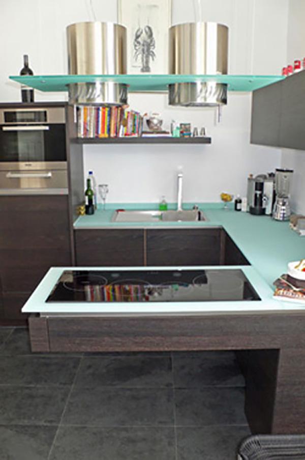 Ihr projekt barrierefreiheit das fliegende kochfeld • creativ küchen design gmbh