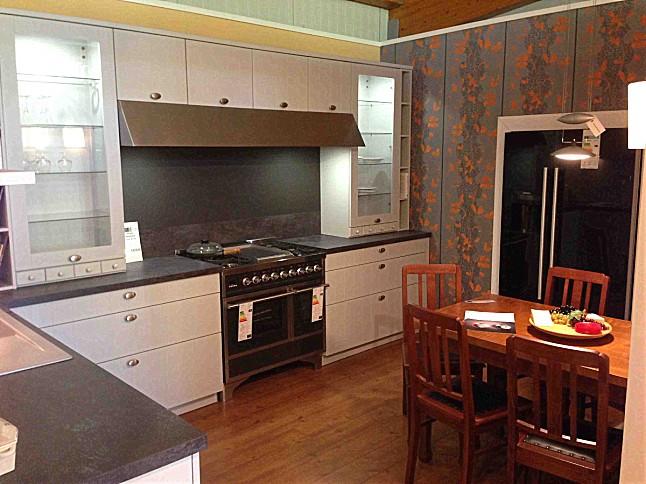 Musterküche musterküche musterküche zu unseren musterküchen • creativ küchen design gmbh