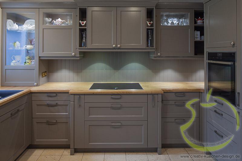 Küche Inklusive Elektrogeräte mit beste ideen für ihr wohnideen