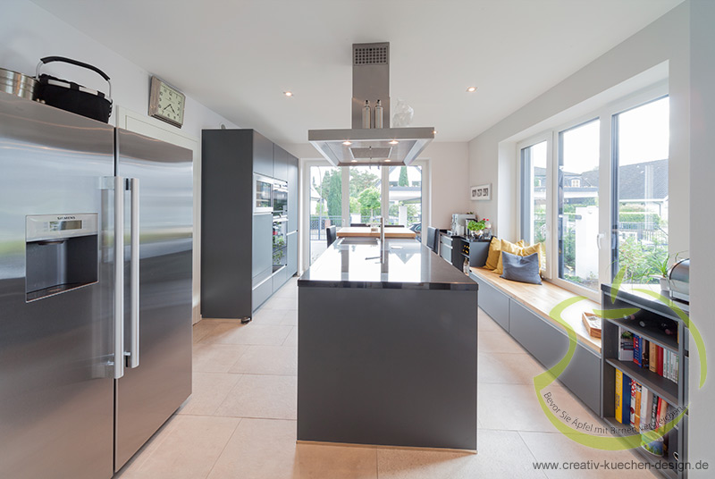 Häcker Küchen Hamburg - Home Design Ideas - harmonyfarms.us
