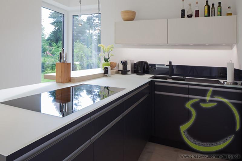 referenzen privatkunden. Black Bedroom Furniture Sets. Home Design Ideas