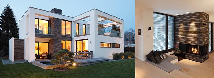 Creativ k chen design gmbh das k chenhaus in itzstedt for Wohndesign peter sandriesser gmbh